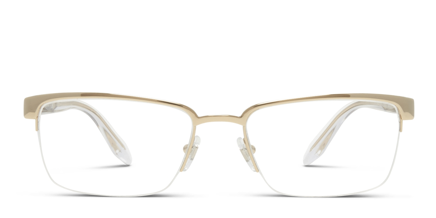 0db26605646d Versace 0VE1241 Prescription Eyeglasses