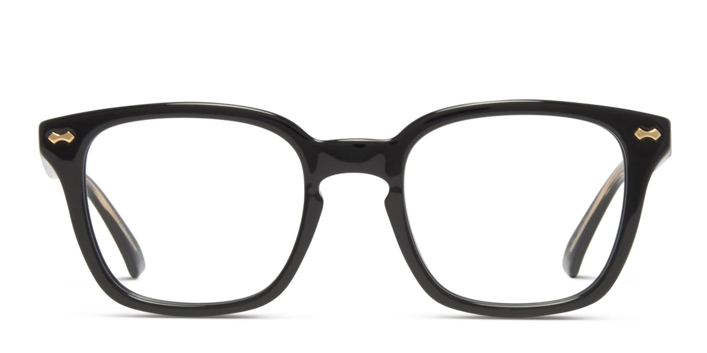 4e34d36c3d5 Gucci GG0184O Prescription Eyeglasses