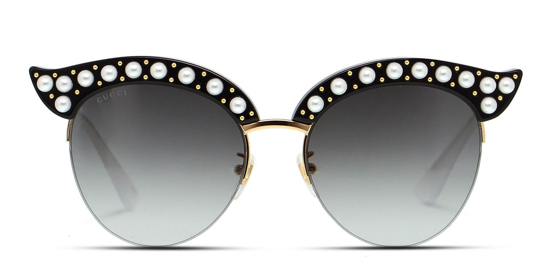 dcfeeac27 Gucci GG0212S Prescription Eyeglasses