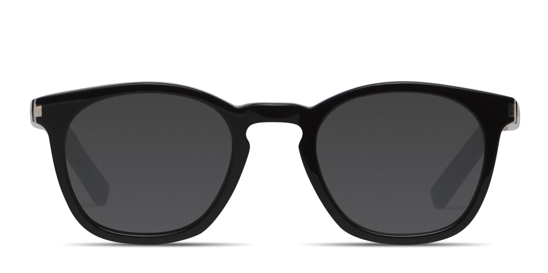 ef0ede15184 Saint Laurent SL 28 Prescription Sunglasses