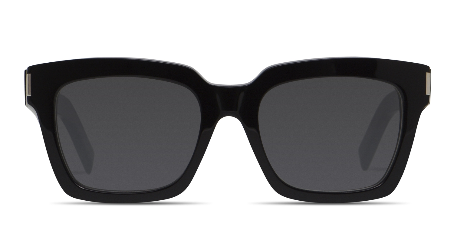 ab559f4341f Saint Laurent Bold 1 Prescription Sunglasses