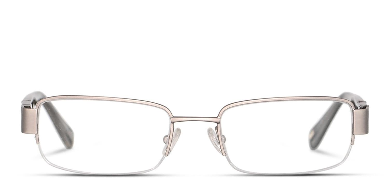 5c45d7297565 Jones New York J331 Prescription Eyeglasses