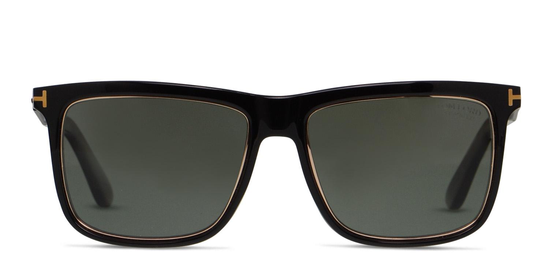474950345d4 Tom Ford Karlie Prescription Sunglasses