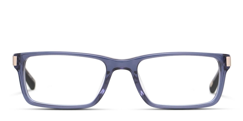 7df0533fb28f Jones New York J517 Prescription Eyeglasses
