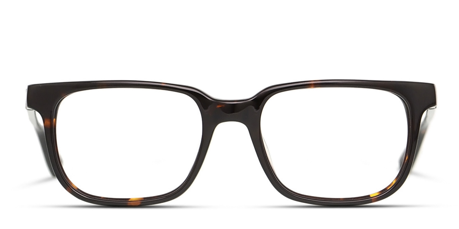 4bba6d81fc56 Jones New York J524. Be the first to review this product. Color Tortoise.  Size 51–18–140