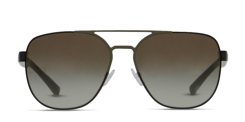 2ef0d90ee Emporio Armani 0EA2064 Prescription Sunglasses