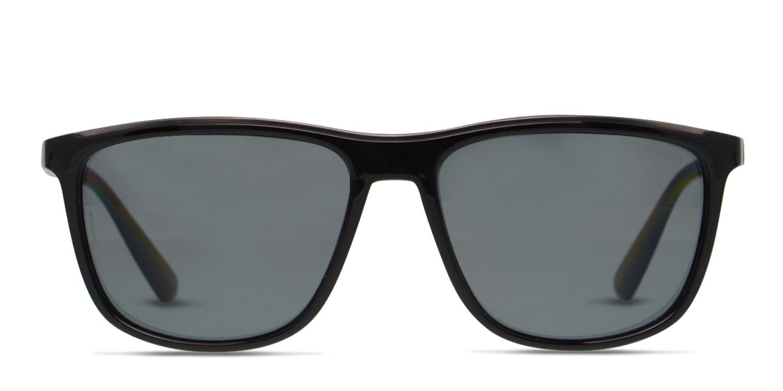 abe4f8fc4fea Emporio Armani 0EA4109 Prescription Sunglasses