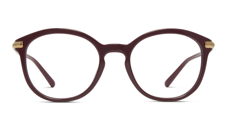 8f51c237a58b Burberry 0BE2264 Prescription Eyeglasses