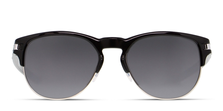 57e5588599086 ... low cost oakley latch key shiny prescription sunglasses fcb4a 0c8cd