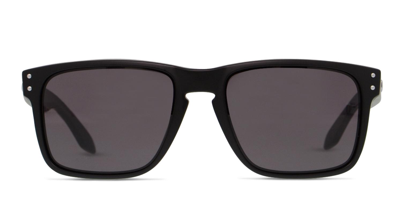 ebecb2dc57 Oakley Holbrook XL Prescription Sunglasses