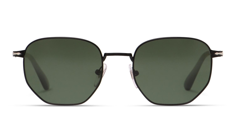 3cee163d03 Persol 2446S Prescription Sunglasses