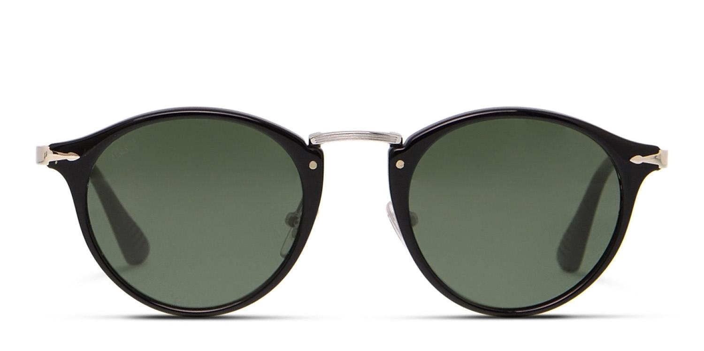 743c86a5e8450 Persol 3166S Prescription Sunglasses
