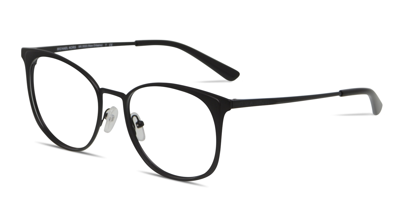 0582a6becb7 Michael Kors New Orleans Prescription Eyeglasses