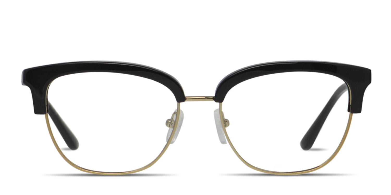 9e8e0bf78cd Michael Kors Galway Prescription Eyeglasses