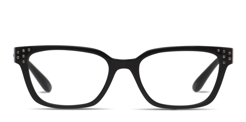 851c602c15c40 Michael Kors Vancouver Prescription Eyeglasses
