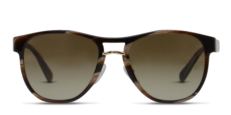 5bce851f490 Prada PR 09US Prescription Sunglasses