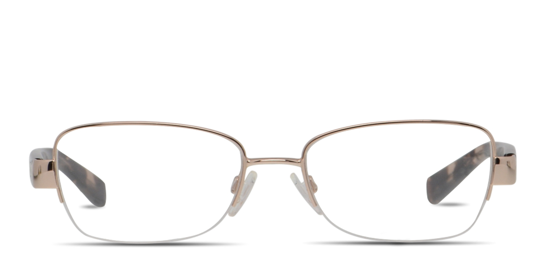 9ea7a2b6a80 Michael Kors Mitzi IV Prescription Eyeglasses