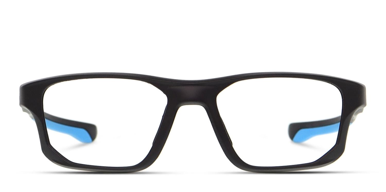 680c0ace55 Oakley Crosslink Fit Prescription Eyeglasses