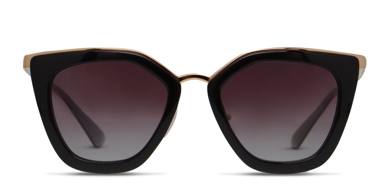 732913be97 Prada PR 53SS Prescription Sunglasses