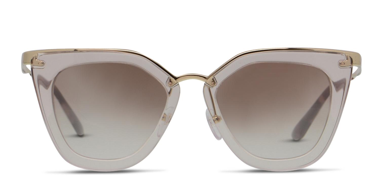 01e6f44d32cb Prada PR 53SS Prescription Sunglasses