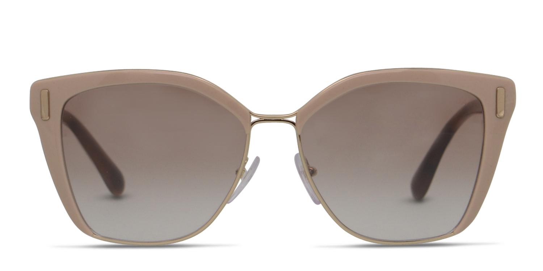 ba85f53f9ab Prada PR 56TS Prescription Sunglasses