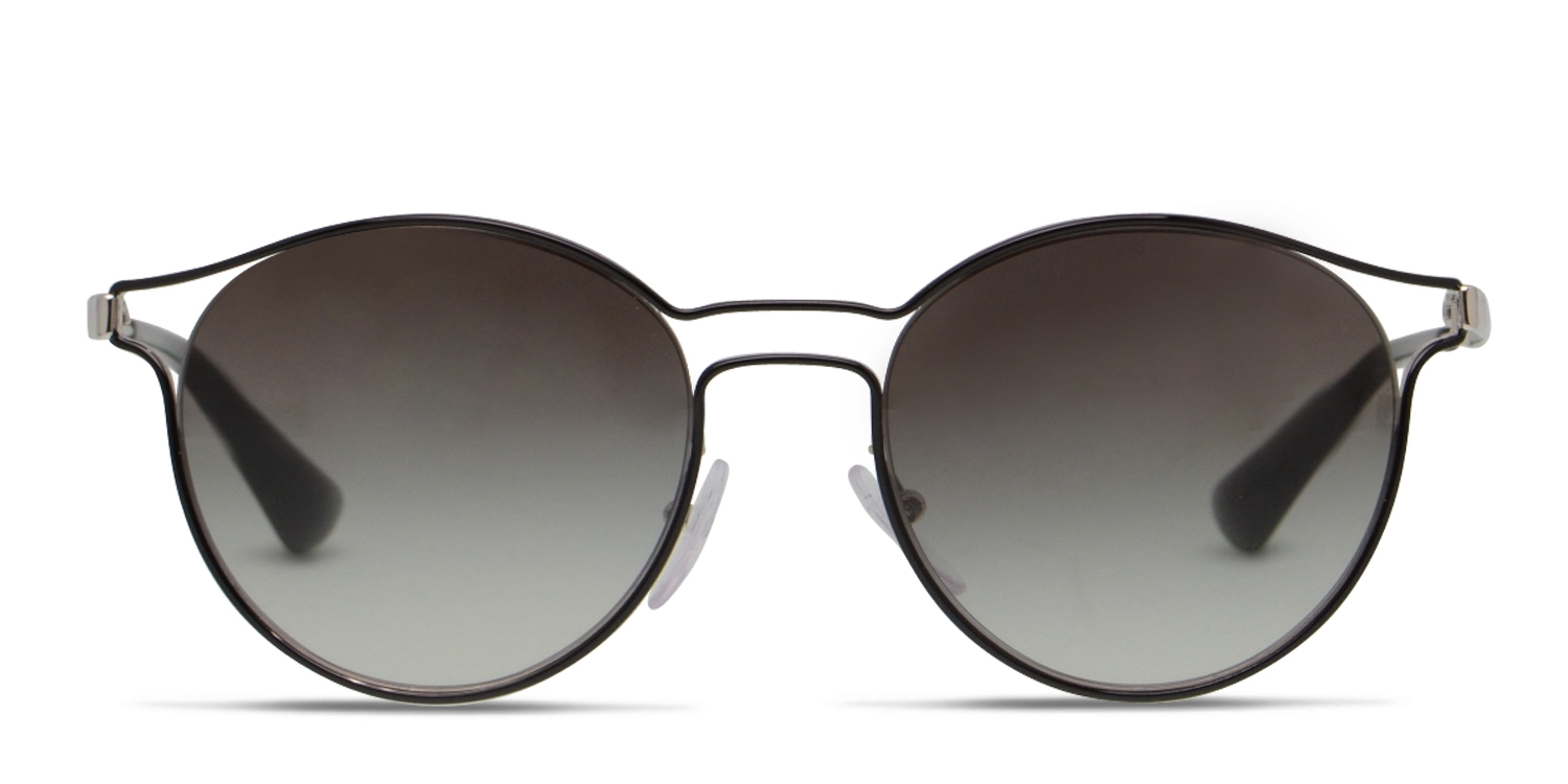 7021ba43d324 Prada PR 62SS Cinema Prescription Sunglasses