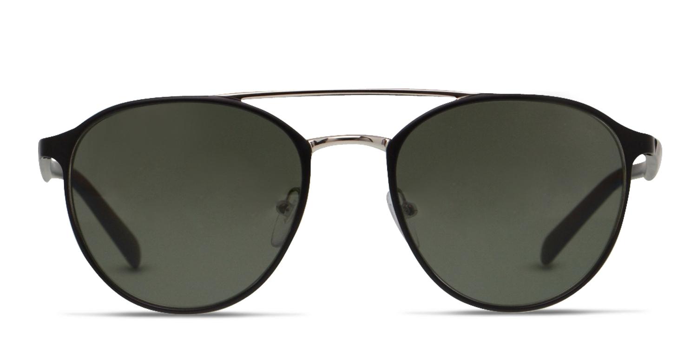 381254f54785 Prada PR 62TS Prescription Sunglasses
