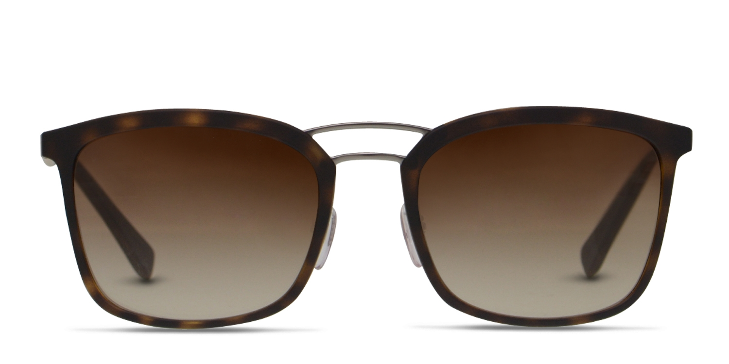 b06d69a6db3 Prada PS 03SS Prescription Sunglasses