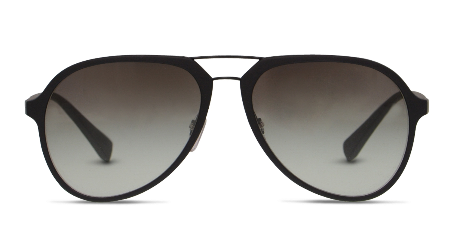ea170bac72 Prada PS 05RS Prescription Sunglasses