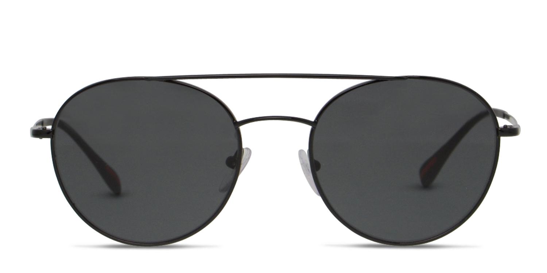 99ed6240286 Prada Linea Rossa PS 51SS Prescription Sunglasses