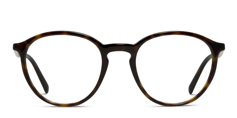 763c0115f2ad Prada PR 13TV Prescription Eyeglasses