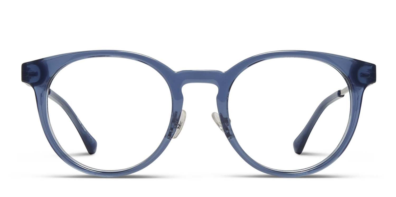 c7be9cf1cc Calvin Klein CK5945 Prescription Eyeglasses