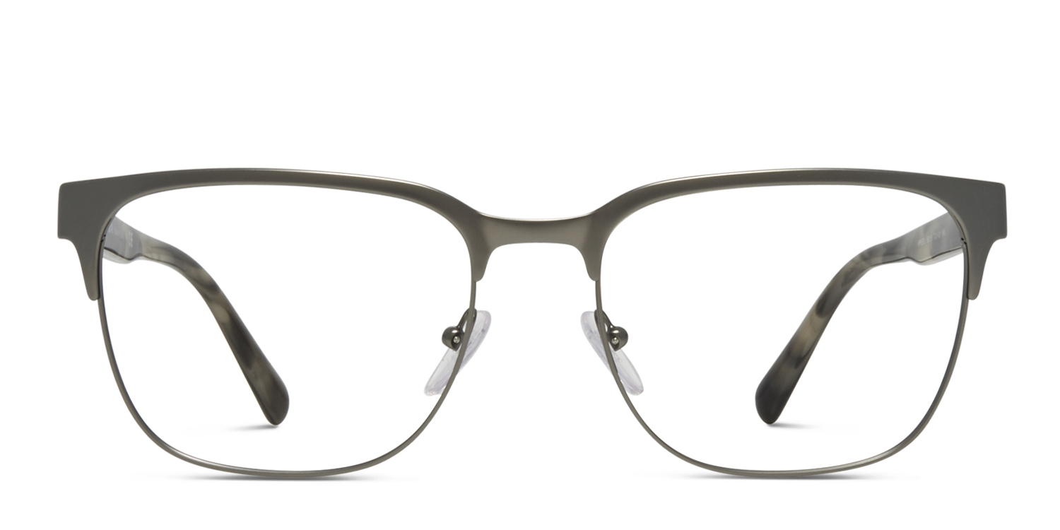9f7cef80b15 Prada PR 57UV Prescription Eyeglasses
