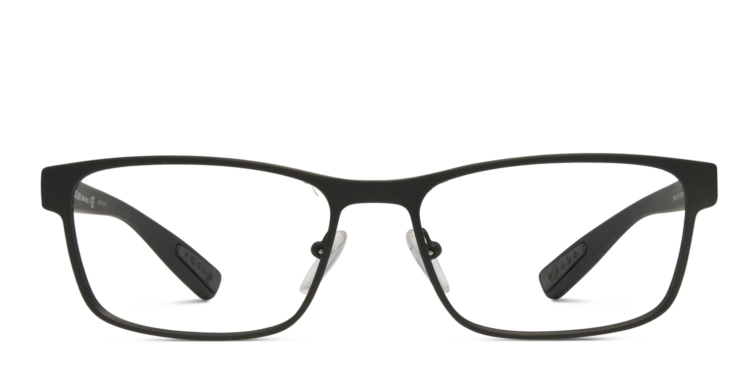 f342171431e Prada PR 50GV Prescription Eyeglasses