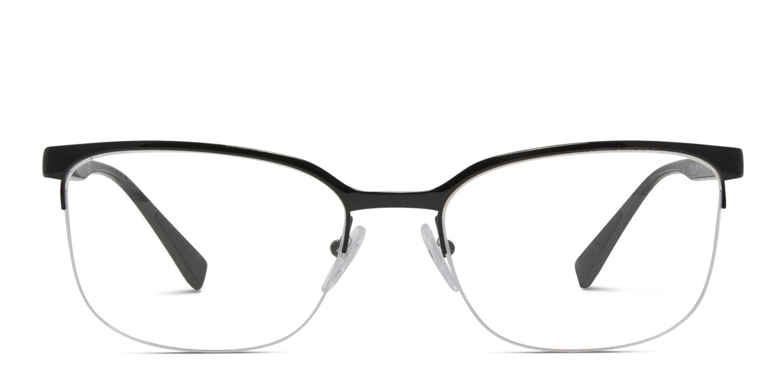6002a166cb Prada PS 51IV Prescription Eyeglasses