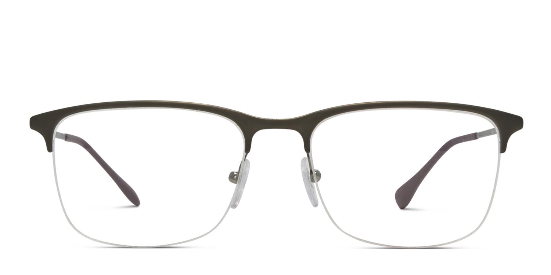bcd3e3d75812 Prada PS 54IV Prescription Eyeglasses