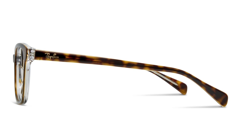 9dcc719bf9f Ray-Ban 5362 Prescription Eyeglasses