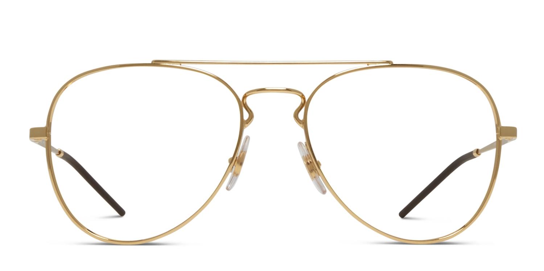 5a3958232c Ray-Ban 6413 Prescription Glasses