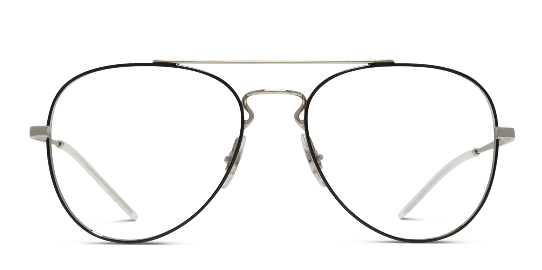 e8258d92074 Ray-Ban 6413 Prescription Glasses