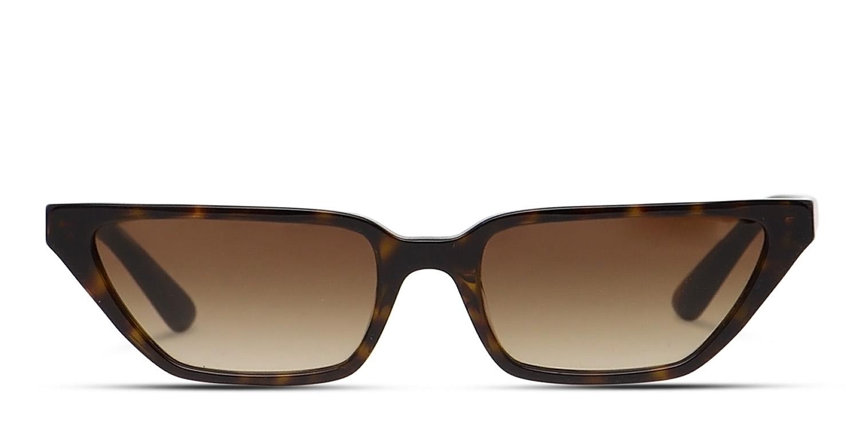 3992dfa89d Vogue Gigi Hadid VO5235S Prescription Sunglasses