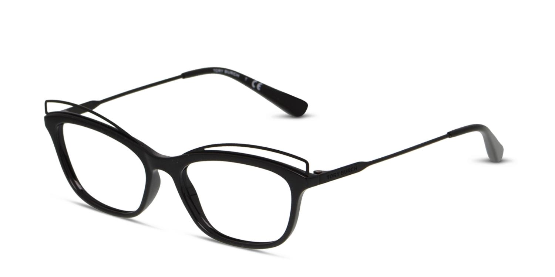 0143ed3762 Tory Burch TY4004 Prescription Eyeglasses