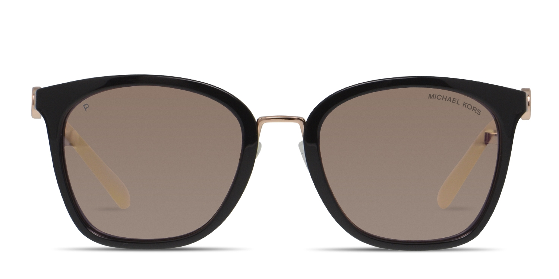 3b3869d0bd Michael Kors Lugano Prescription Sunglasses