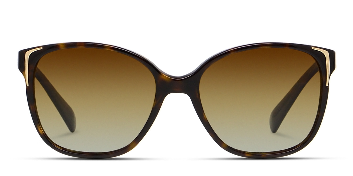 ab98027394 Prada PR 01OS Prescription Sunglasses