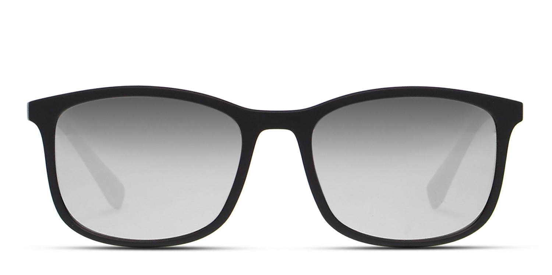 b8b82a75ff1 Prada PS 01TS Prescription Sunglasses