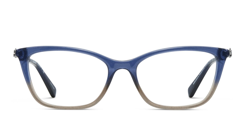 efb4c1fdeef35 Coach HC6107 Prescription Eyeglasses