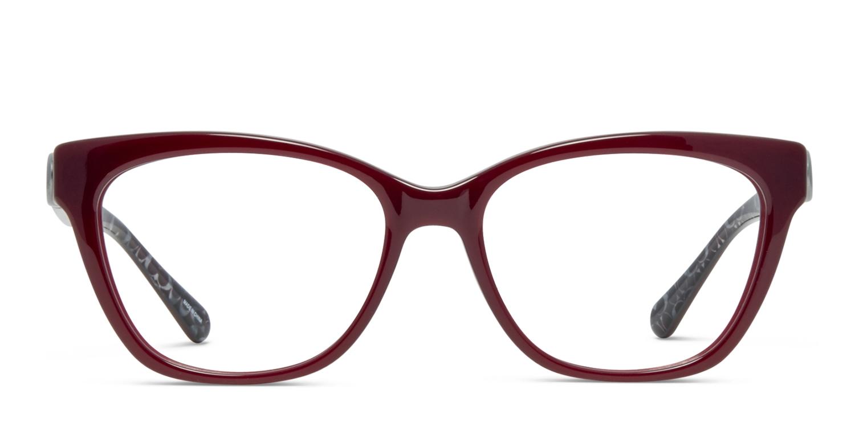 0cb12db07b Coach 0HC6120 Prescription Eyeglasses