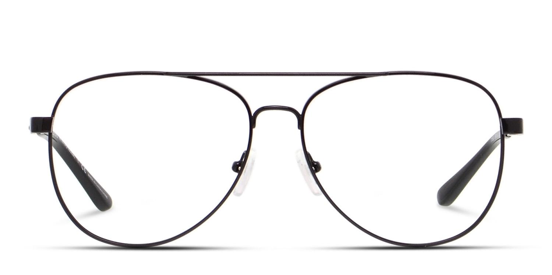 a5f10bc84a Michael Kors Procida Prescription Eyeglasses