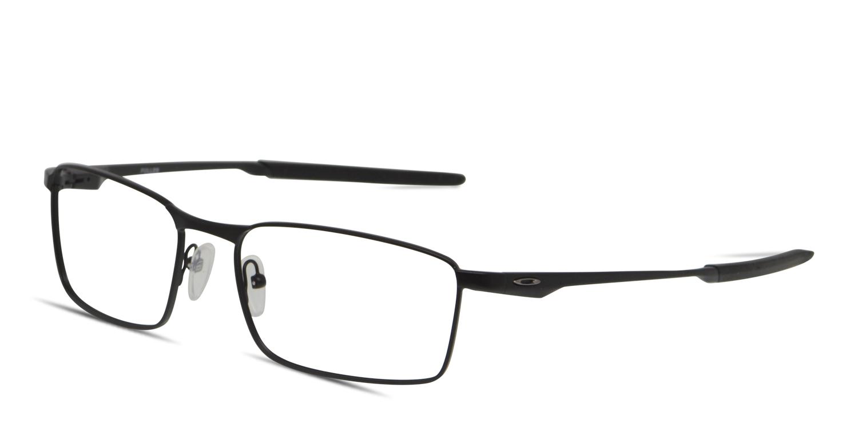 729e4bbe1d1 Oakley Fuller Prescription Eyeglasses