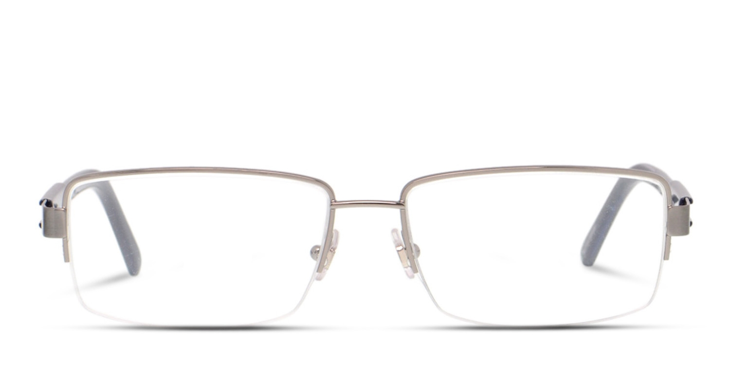8e8747a45f Mont Blanc MB623 Prescription glasses