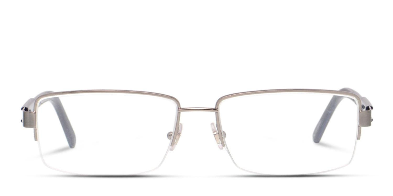 1b963062221 Mont Blanc MB623 Prescription glasses